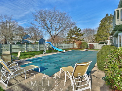 281 Pine Orchard Rd 08