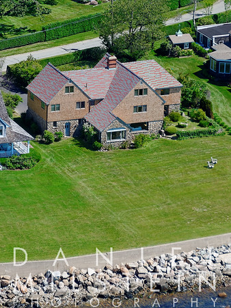 285 Old Black Point Rd aerial 10_2