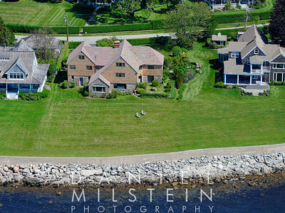 285 Old Black Point Rd aerial 14_1