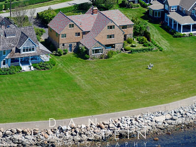 285 Old Black Point Rd aerial 10_1