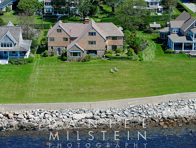 285 Old Black Point Rd aerial 02_1