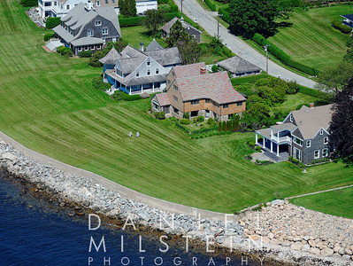 285 Old Black Point Rd aerial 18