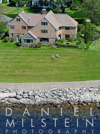 285 Old Black Point Rd aerial 03_2