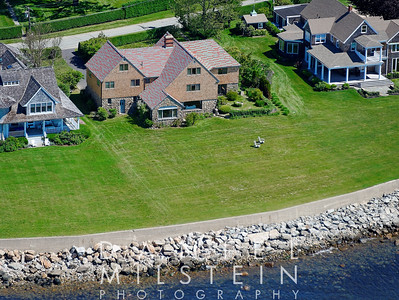 285 Old Black Point Rd aerial 11_1