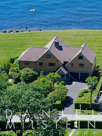 285 Old Black Point Rd aerial 09_2