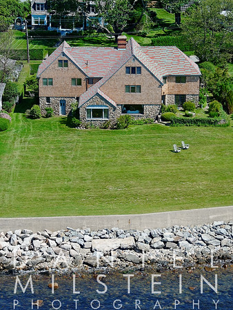 285 Old Black Point Rd aerial 02_2