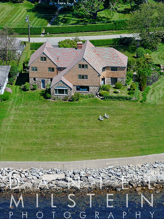 285 Old Black Point Rd aerial 14_2