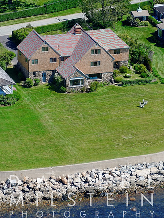 285 Old Black Point Rd aerial 11_2