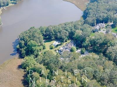 29 Talcott Farms Rd aerial 07