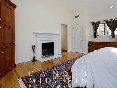 3 Peaceable St 29 mater bedroom
