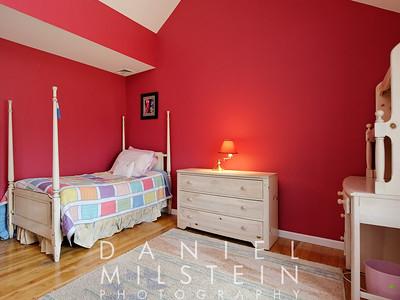 3 Peaceable St 28 2nd flr bedroom-ED