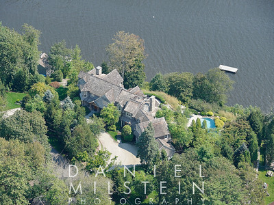 3 Stoney Point Rd aerial 20