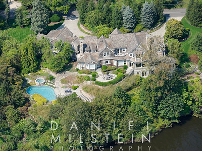 3 Stoney Point Rd aerial 01