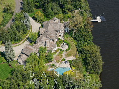 3 Stoney Point Rd aerial 02