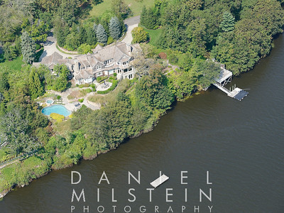 3 Stoney Point Rd aerial 24