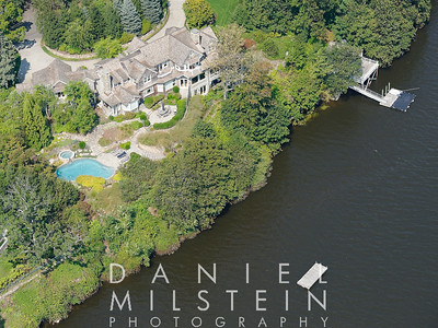 3 Stoney Point Rd aerial 23