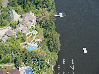 3 Stoney Point Rd aerial 21