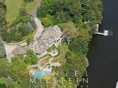 3 Stoney Point Rd aerial 03