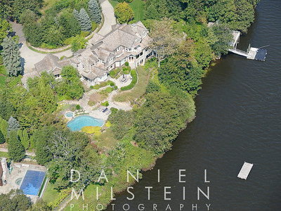 3 Stoney Point Rd aerial 22