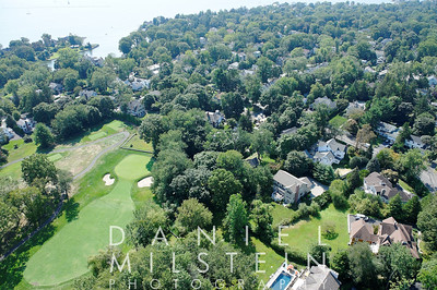 31 Tomac Ave aerial 17