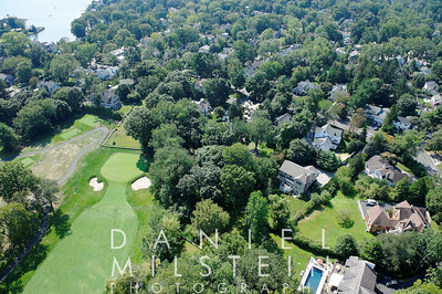 31 Tomac Ave aerial 16