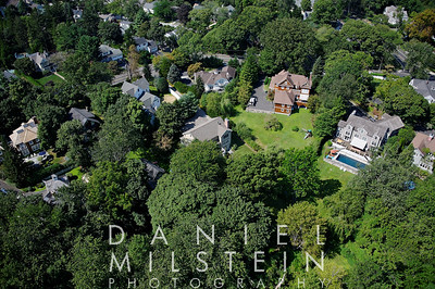 31 Tomac Ave aerial 14