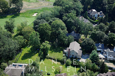 31 Tomac Ave aerial 22