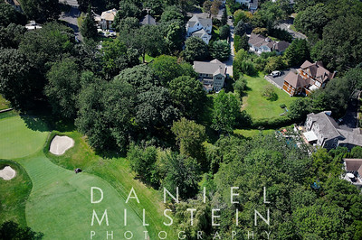 31 Tomac Ave aerial 05