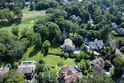 31 Tomac Ave aerial 10