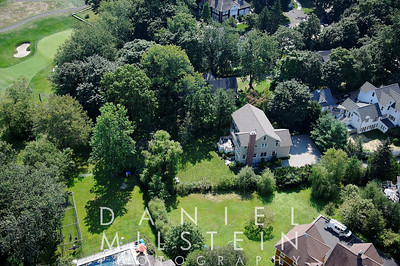 31 Tomac Ave aerial 09