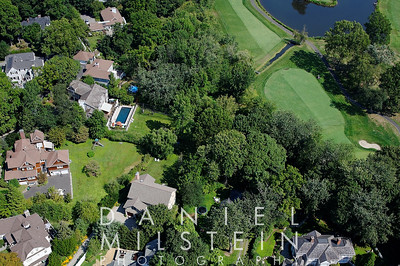 31 Tomac Ave aerial 25