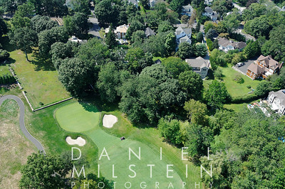 31 Tomac Ave aerial 03