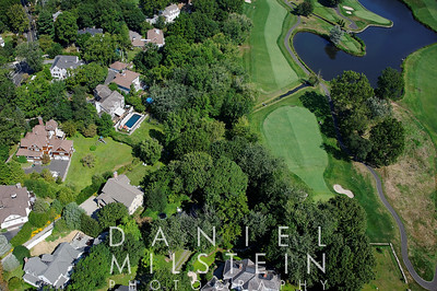 31 Tomac Ave aerial 27