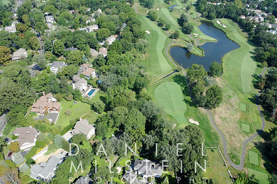 31 Tomac Ave aerial 28
