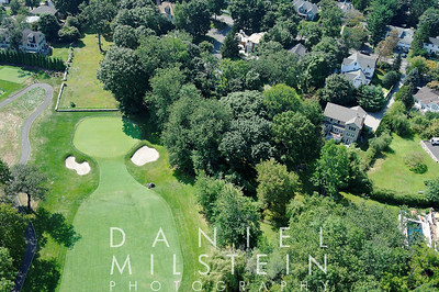 31 Tomac Ave aerial 07