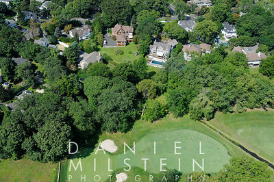 31 Tomac Ave aerial 01