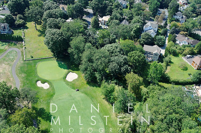 31 Tomac Ave aerial 06