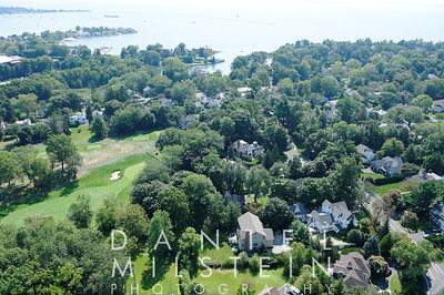 31 Tomac Ave aerial 20
