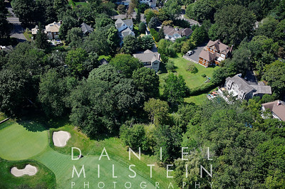 31 Tomac Ave aerial 04