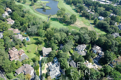 31 Tomac Ave aerial 23