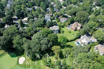 31 Tomac Ave aerial 15