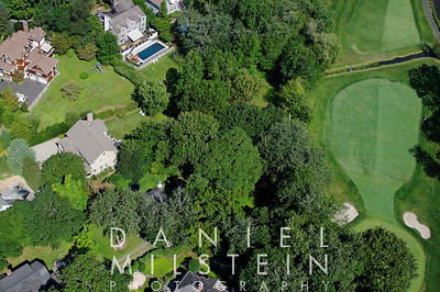 31 Tomac Ave aerial 29