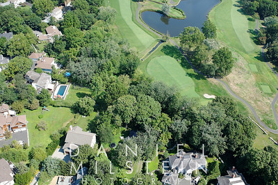 31 Tomac Ave aerial 26