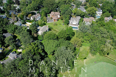 31 Tomac Ave aerial 13