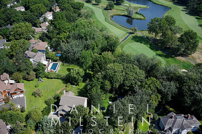 31 Tomac Ave aerial 11