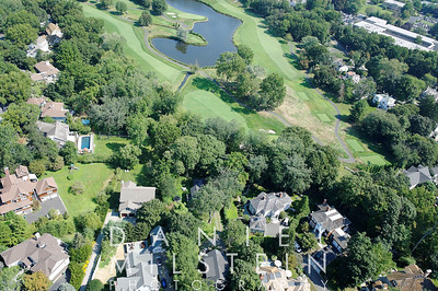 31 Tomac Ave aerial 24