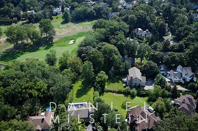 31 Tomac Ave aerial 21