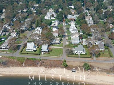 32 Woodlawn Ave aerial 07