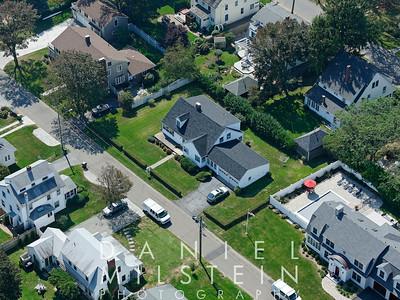 32 Woodlawn Ave aerial 16
