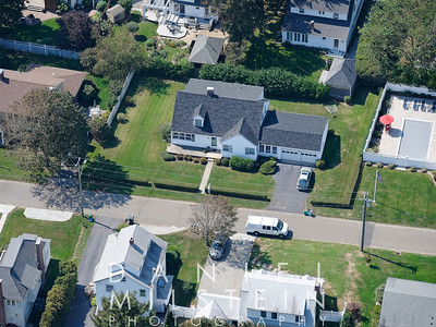 32 Woodlawn Ave aerial 14